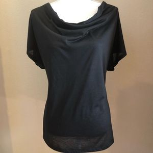 Kenneth Cole blouse XL